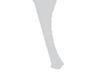 Anita Clark Tourism Logo